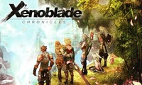 Article_list_xenoblade_chronicles_-_1