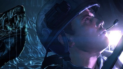 Aliens: Colonial Marines  - 1099038