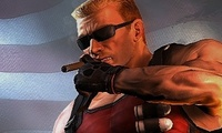 Article_list_duke-nukem-forever-duke-poses