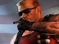 Hot_content_duke-nukem-forever-duke-poses