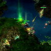 Heroes of Newerth  - 1099048