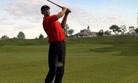 Article_list_tiger_woods_feature_image