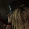 Silent Hill HD Collection  - 1099055