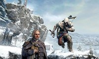 Article_list_assassins_creed_3-image3