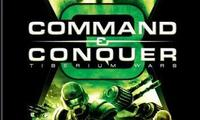 Article_list_944606-command_conquer_3_tiberium_wars_super