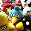 Angry Birds Space  - 1099066