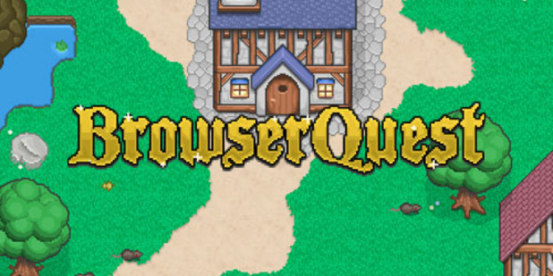 Article_post_width_news-browserquest