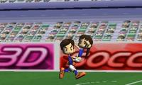Article_list_arc_style_soccer_3d_-_3ds