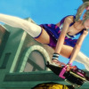 Lollipop Chainsaw  - 1099069