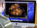 Hot_content_news-baldursgate-mac