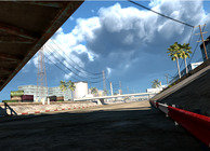 Auto Club Revolution Image