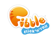 Fibble - Flick 'n' Roll Image
