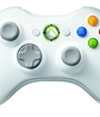 Special Edition White Wireless Controller Image