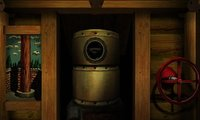 Article_list_news-myst3ds