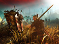 Hot_content_news-thewitcher2