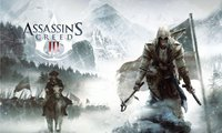 Article_list_12-assassins-creed-3