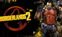 Article_list_1312871289borderlands-2-wallpapers-hd