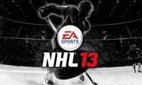 Article_list_nhl-13-cover-athlete-vote
