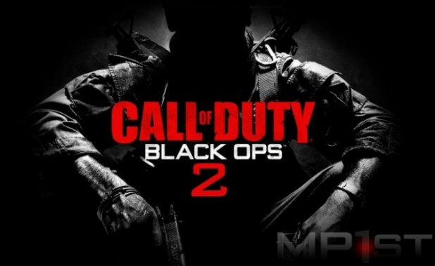 Article_post_width_call-of-duty-black-ops-2-mp1st-600x368