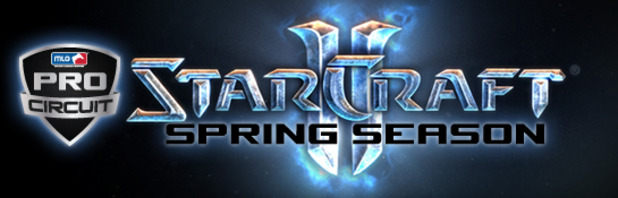 StarCraft II: Wings of Liberty  - 1099182