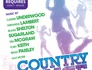 Country Dance All Stars Image