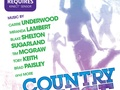 Hot_content_country-dance-all-stars-xbox360-boxart