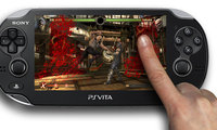 Article_list_mortal_kombat_vita