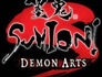 Sumioni: Demon Arts Image
