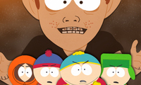 Article_list_south_park_tenormans_revenge