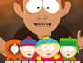 South Park: Tenorman's Revenge Image