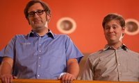 Tim and Eric&#x27;s Billion Dollar Movie review Image