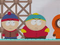 Hot_content_south_park_feature