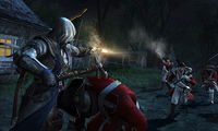 Article_list_assassins_creed_3_image_6