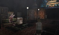 Article_list_silent_hill_2