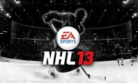 Article_list_nhl13