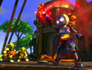 Dungeon Defenders Image