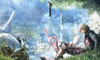 Article_list_xenoblade_chronicles