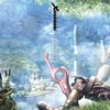 Xenoblade Chronicles  - 1099244