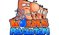 Article_list_news-wormsrevolution