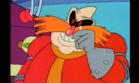 Article_list_robotnik