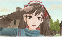 Article_list_valkyria_chronicles