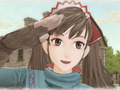 Hot_content_valkyria_chronicles