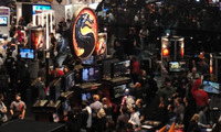 Article_list_gdc2012
