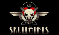 Article_list_skullgirlsbig
