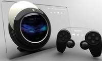 Article_list_ps4pic