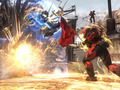 Hot_content_halo_reach_multiplayer