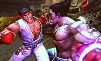 Article_list_sfxtekken