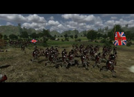 Mount &amp; Blade: Warband Image