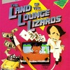 Leisure Suit Larry In The Land Of The Lounge Lizards  - 1099346