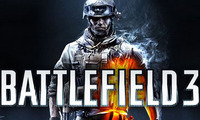 Article_list_bf3